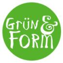 Grün & Form