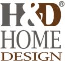 H & D