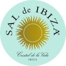 Sal di Ibiza