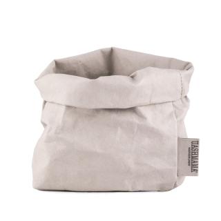 Paperbag GREY