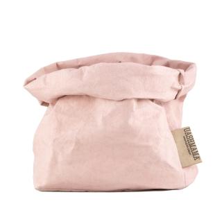 Paperbag QUARZO