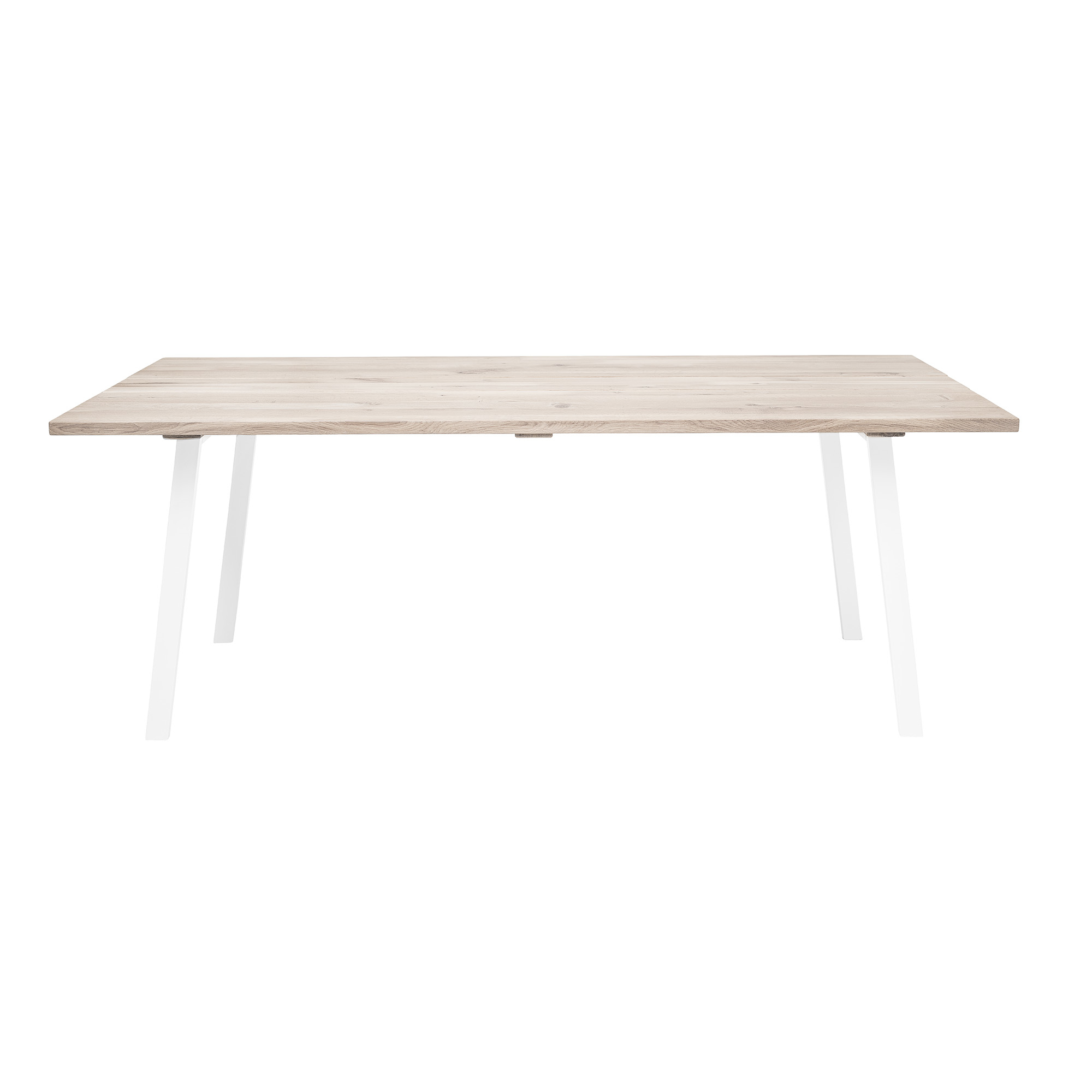 Tisch COZY