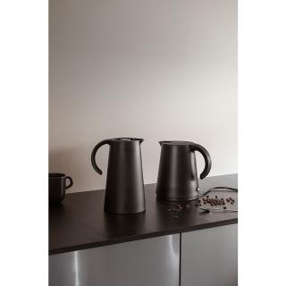 Wasserkocher RISE 1,2l
