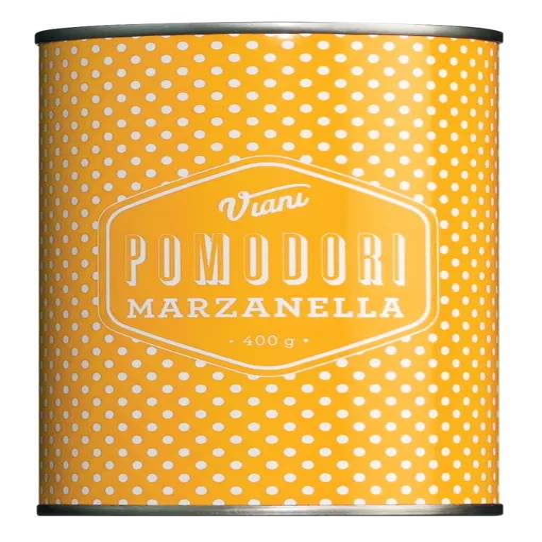 Gelbe Tomaten 400gr